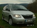 auto 002