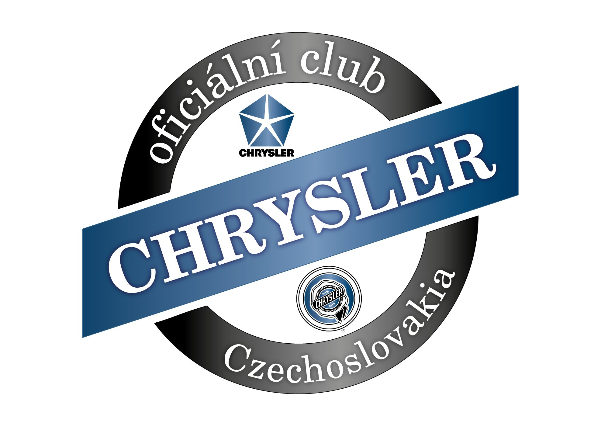 1chrysler-club-logo-modre-png