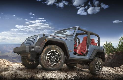 Wrangler Rubicon_10th_ed_1