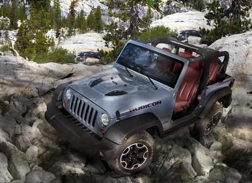 Wrangler Rubicon_10th_ed_2